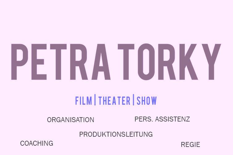 petra_torky_logo dt1