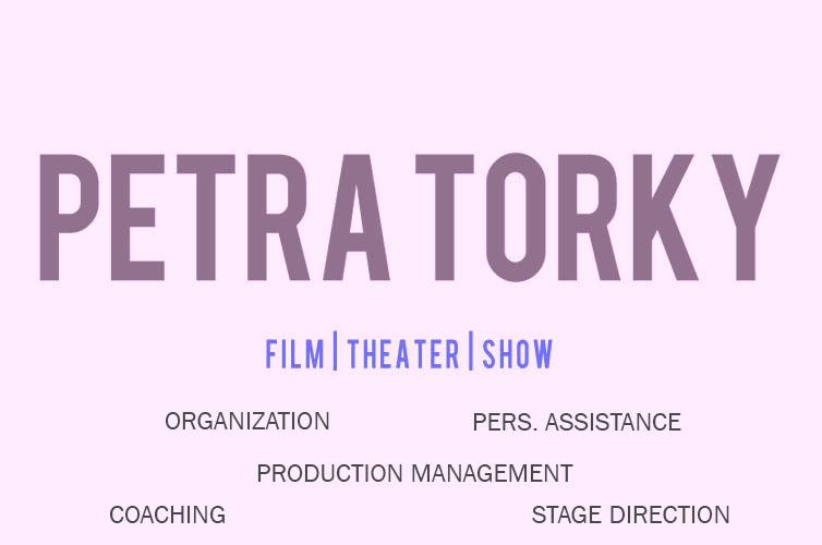 petra_torky_logo engl1